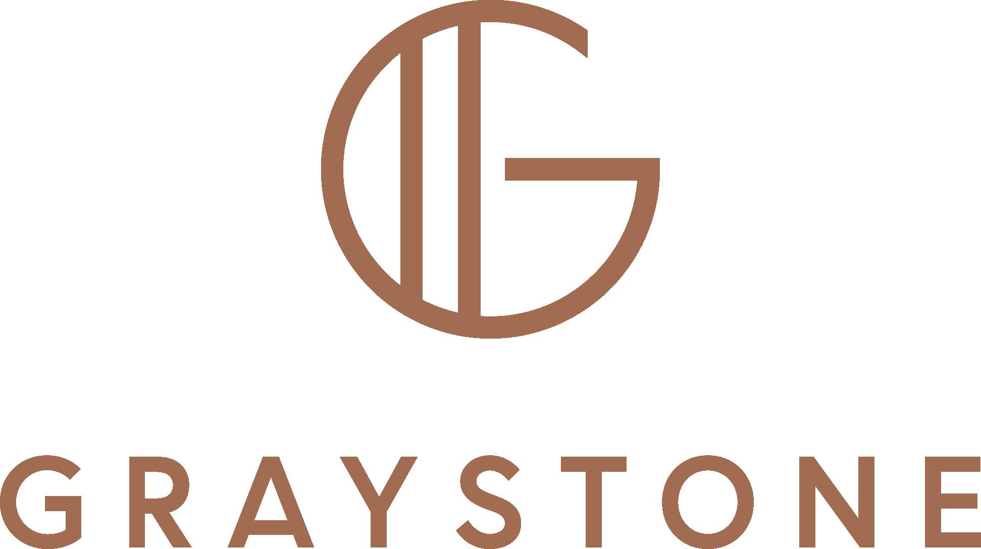 Graystone Logo