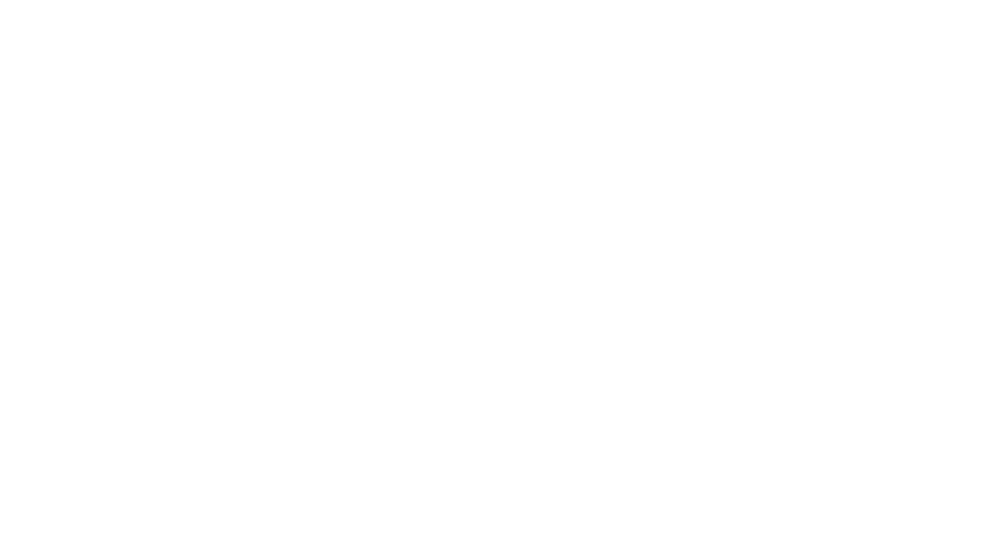 The Graystone Seattle